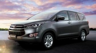 Chi tiet xe Toyota Innova 2.0E MT 2018 - phien ban ban chay nhat