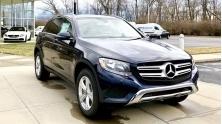 Ho tro tim mua xe Mercedes cu, xe Mercedes chinh hang qua su dung