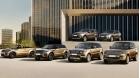 Chuong trinh khuyen mai mua xe Land Rover - Jaguar tai Viet Nam