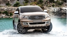 Chi tiet Ford Everest 2018-2019 ban cao cap 2.0L Bi-Turbo 4x4 Titanium