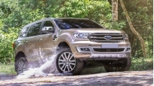 Chi tiet ban so san Ford Everest Ambiente 4x2 MT 2018-2019 tai Viet Nam