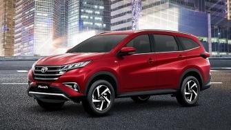 Chi tiet xe 7 cho Toyota Rush S 1.5AT 2018-2019 tai Viet Nam