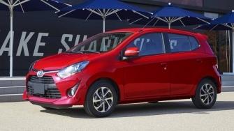 Chi tiet xe Toyota Wigo 2018-2019 tai Viet Nam - 1.2MT va 1.2AT