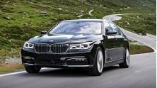 Gia ban xe BMW 7-Series 2018 Truong Hai phan phoi tu 4,049 ty dong