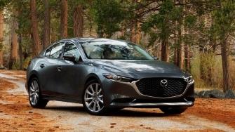 Hinh anh chi tiet xe Mazda 3 2019 hoan toan moi