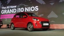 The he moi Hyundai Grand i10 Nios 2020 chinh thuc ra mat