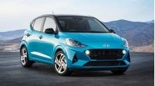 Chi tiet xe Hyundai i10 2020 the he moi
