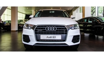 Hinh anh chi tiet Audi Q3 2016 co gia 1,67 ty dong tai Viet Nam