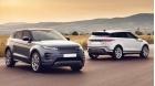 Bang gia xe Land Rover 2020 moi tai Viet Nam