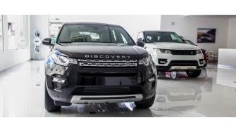 Chi tiet Land Rover Discovery Sport 2016 ban 5 cho tai Viet Nam