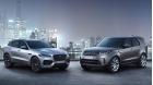 Khuyen mai xe Jaguar Land Rover thang 6-7/2020