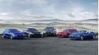 Gia ban xe Maserati 2020 tai Viet Nam - Levante, Ghibli, Quattroporte