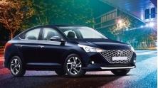 Hyundai Accent 2021 moi nang cap