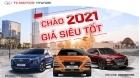 CHAO 2021 - Gia sieu tot tai Hyundai Pham Hung