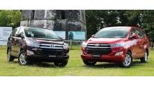 Toyota Innova 2016 phien ban 2.0V co gi voi gia 995 trieu dong