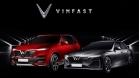 Bang gia va chuong trinh uu dai mua xe VinFast thang 3/2021