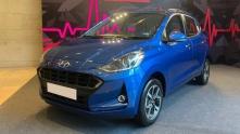 Hyundai Grand i10 2021 moi tai Viet Nam