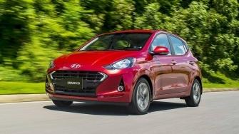 So sanh gia Hyundai Grand i10 2021 voi Fadil, Morning, Wigo
