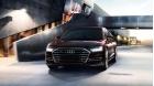 Bang gia xe Audi Viet Nam ap dung cuoi nam 2021 - dau nam 2022