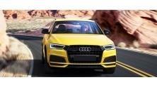 Audi Q3 2017 co gia ban 33.800 USD