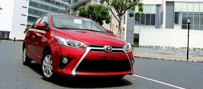 [Hình: Toyota-yaris-2017-tuvanmuaxe-vn-12-539-1473991649.jpg]