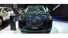 Xe ban chay Mazda CX-5 2016 tiep tuc giam gia ban