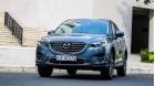 Bang gia xe Mazda va chuong trinh khuyen mai mua xe thang 10/2016