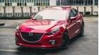Chuong trinh khuyen mai mua xe Mazda thang 1/2017