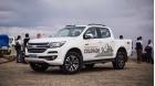 Chuong trinh khuyen mai mua xe Chevrolet thang 1/2017
