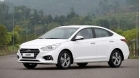 Nen mua Hyundai Accent 2018 phien ban 1.4AT thuong hay dac biet?