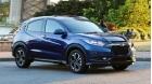 Khoang 900 trieu mua xe Honda HR-V hay Mazda CX-5 2.0L