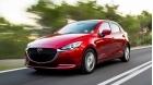 Vi sao xe Mazda 2 ban kem hon so voi Toyota Vios, Honda City
