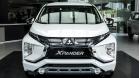 Co nen cho mua xe Mitsubishi Xpander lap rap trong nuoc?