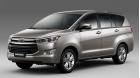 Nen mua xe Toyota Innova hay Mitsubishi Xpander su dung lau dai?
