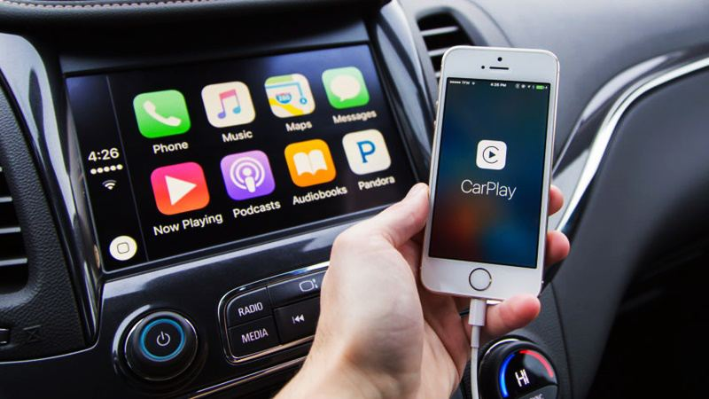 Apple-Carplay-tuvanmuaxe-1