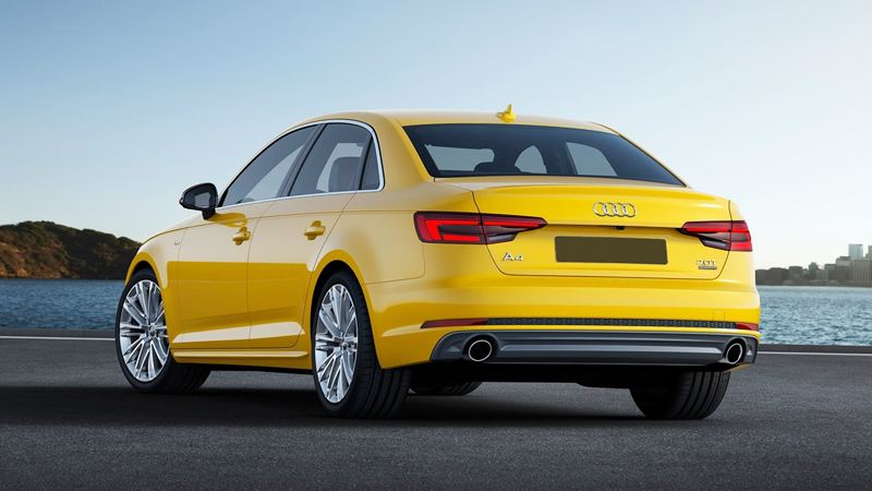 Audi-A4-2016-tuvanmuaxe-vn-43