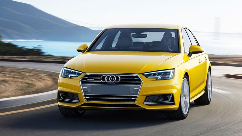 Audi-A4-2016-tuvanmuaxe-vn