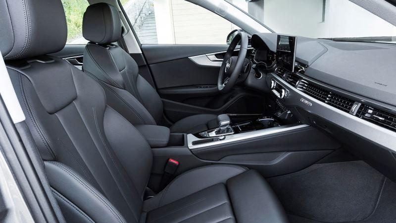 Audi-A4-2020-viet-nam-tuvanmuaxe-14