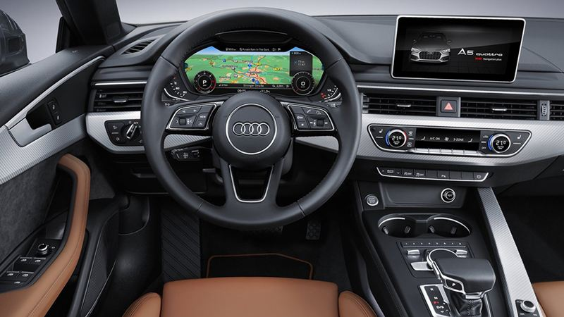 Audi-A5-2017-tuvanmuaxe_vn-5