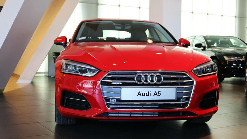 Audi-A5-2017-viet-nam-tuvanmuaxe_vn-2