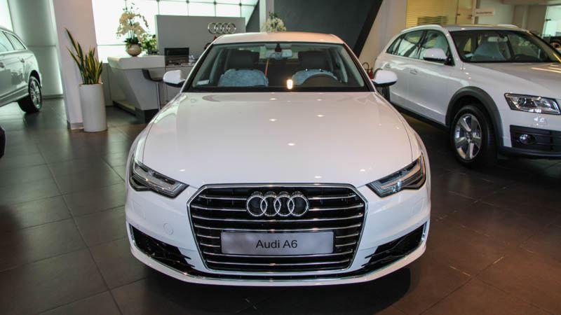 Audi-A6-2016-tuvanmuaxe-5125
