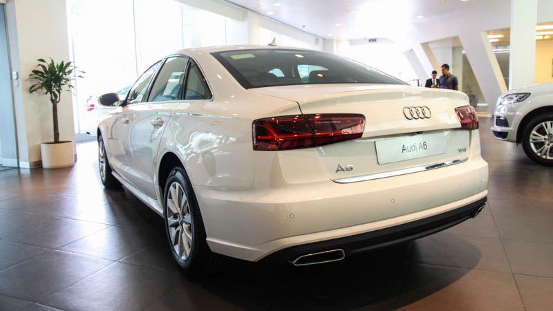 Audi-A6-2016-tuvanmuaxe-514