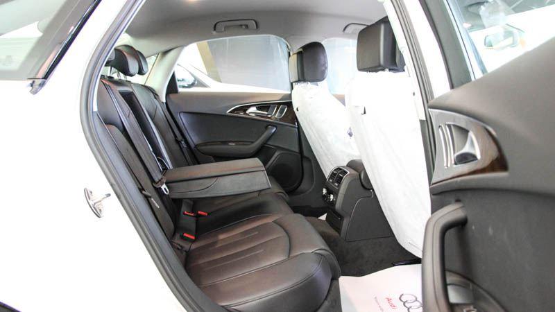 Audi-A6-2016-tuvanmuaxe-5257