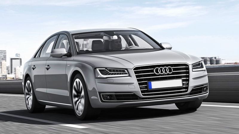 Audi-A8-2016-tuvanmuaxe-vn-46