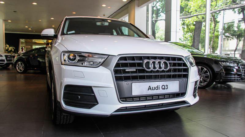 Audi-Q3-2016-tuvanmuaxe-5035