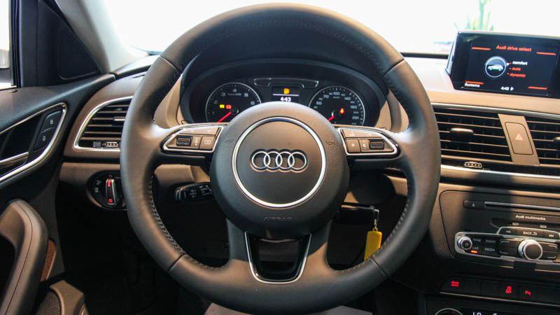 Audi-Q3-2016-tuvanmuaxe-5102