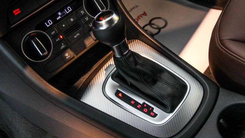 Audi-Q3-2016-tuvanmuaxe-5107