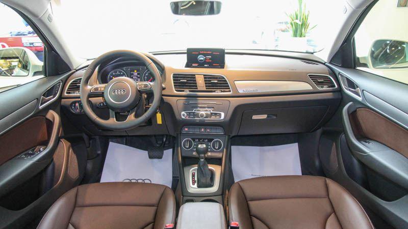 Audi-Q3-2016-tuvanmuaxe-5