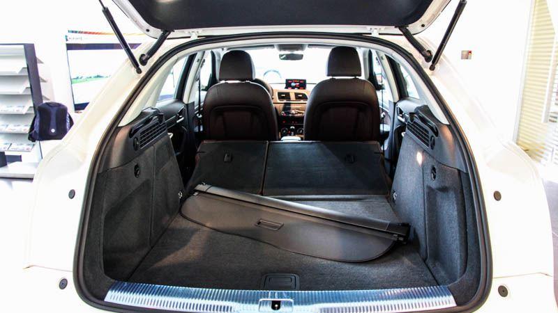 Audi-Q3-2016-tuvanmuaxe-5227