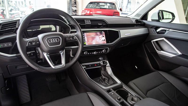 Audi-Q3-2020-vietnam-tuvanmuaxe